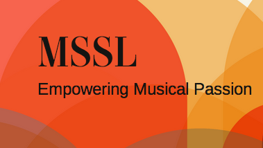 Musical Students Service League